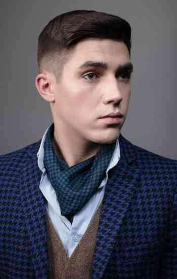 tunsori la moda pentru barbati tunsori la moda 2014 2