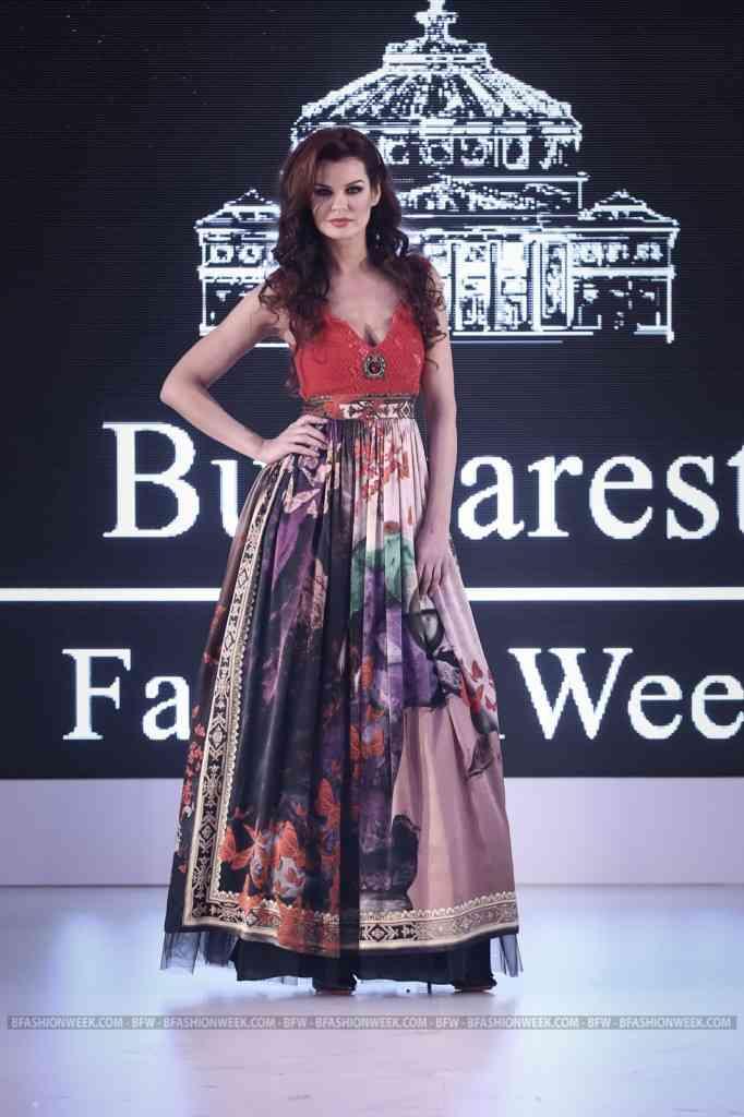Elena-Perseil-Bucharest-Fashion-Week_1