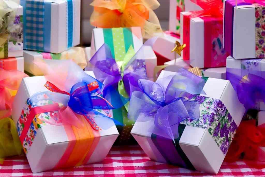cadouri de craciun femei 2014 1