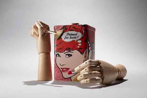 cadouri de craciun femei 2014 3