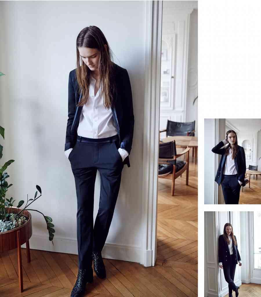colecția Zara pentru primăvara-vara 2015-00