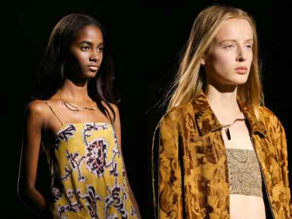 1 coafuri la moda 2015 par lung