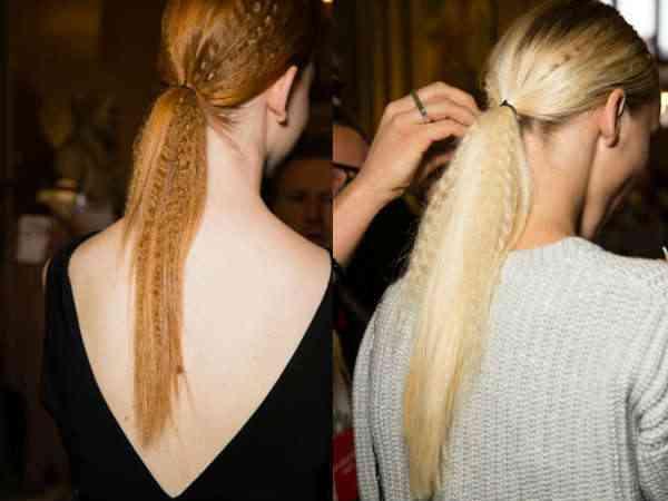 7 coafuri la moda 2015 ponei