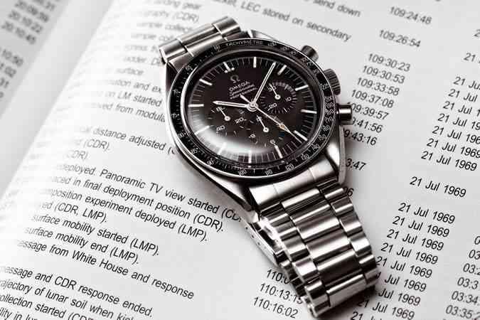 1 ceasul perfect pentru tine