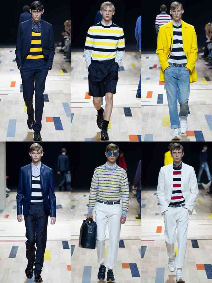 2 dungi dior homme