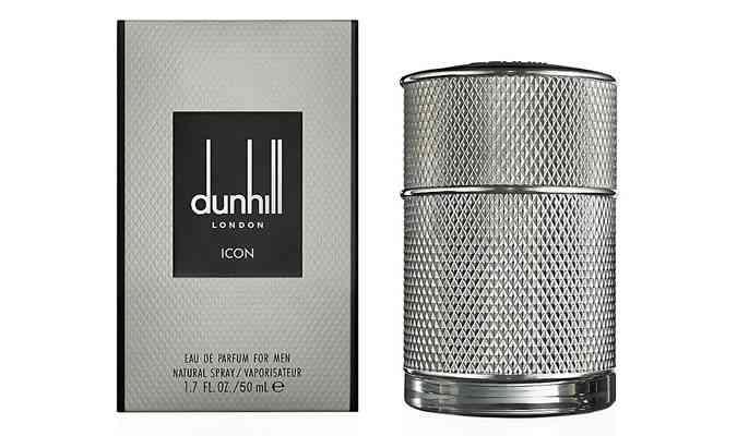 3 parfumuri la moda