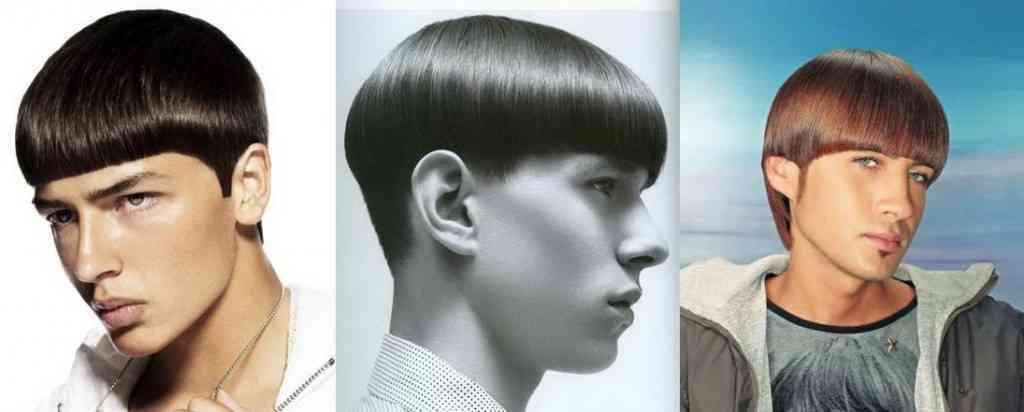 Tunsori La Modă Pentru Bărbați Perfecte Pe Timp De Vară Fashion365