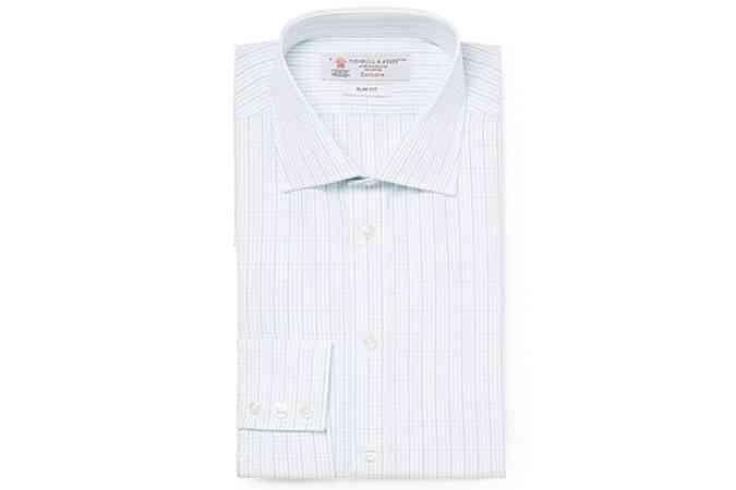 5 camasi la moda
