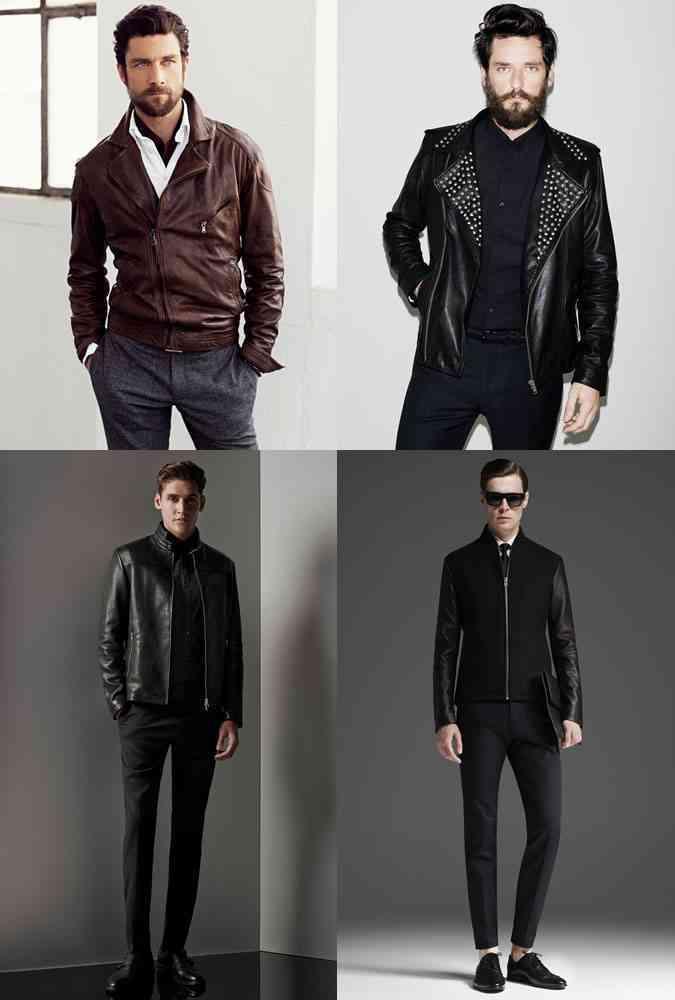 5 costum modern