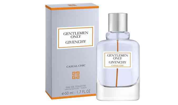 9 parfumuri la moda