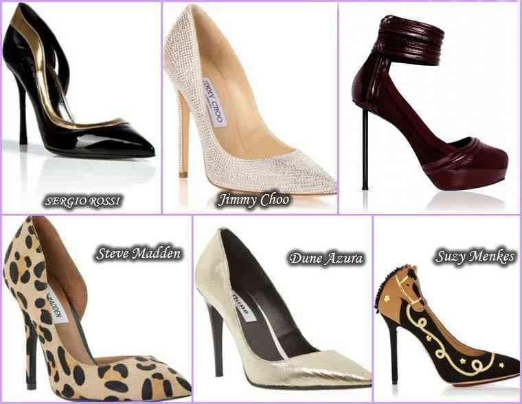 pantofi-cu-toc-stiletto