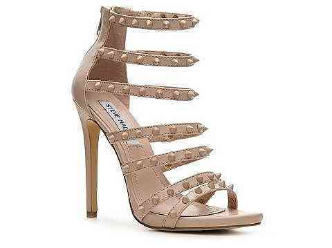 pantofi femei 2015