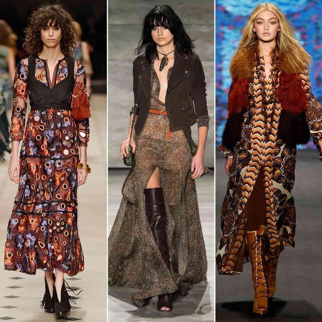 rochii elegante Ce se poartă în toamna 2015 Ce se poartă în toamna 2015 rochii elegante