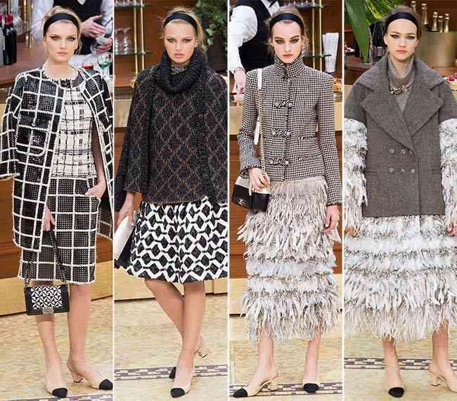 colecția Chanel toamna - iarna 2015-20168764