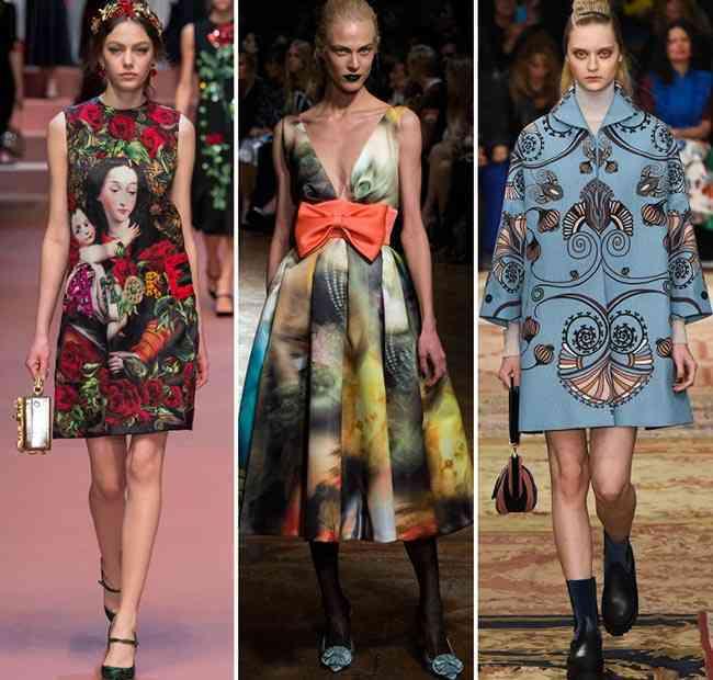 imprimeuri la moda 20155