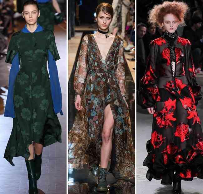 imprimeuri la moda 2015bbb